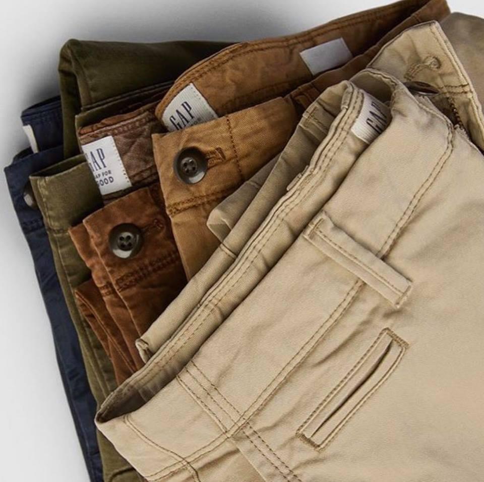Gap_slika_hlače
