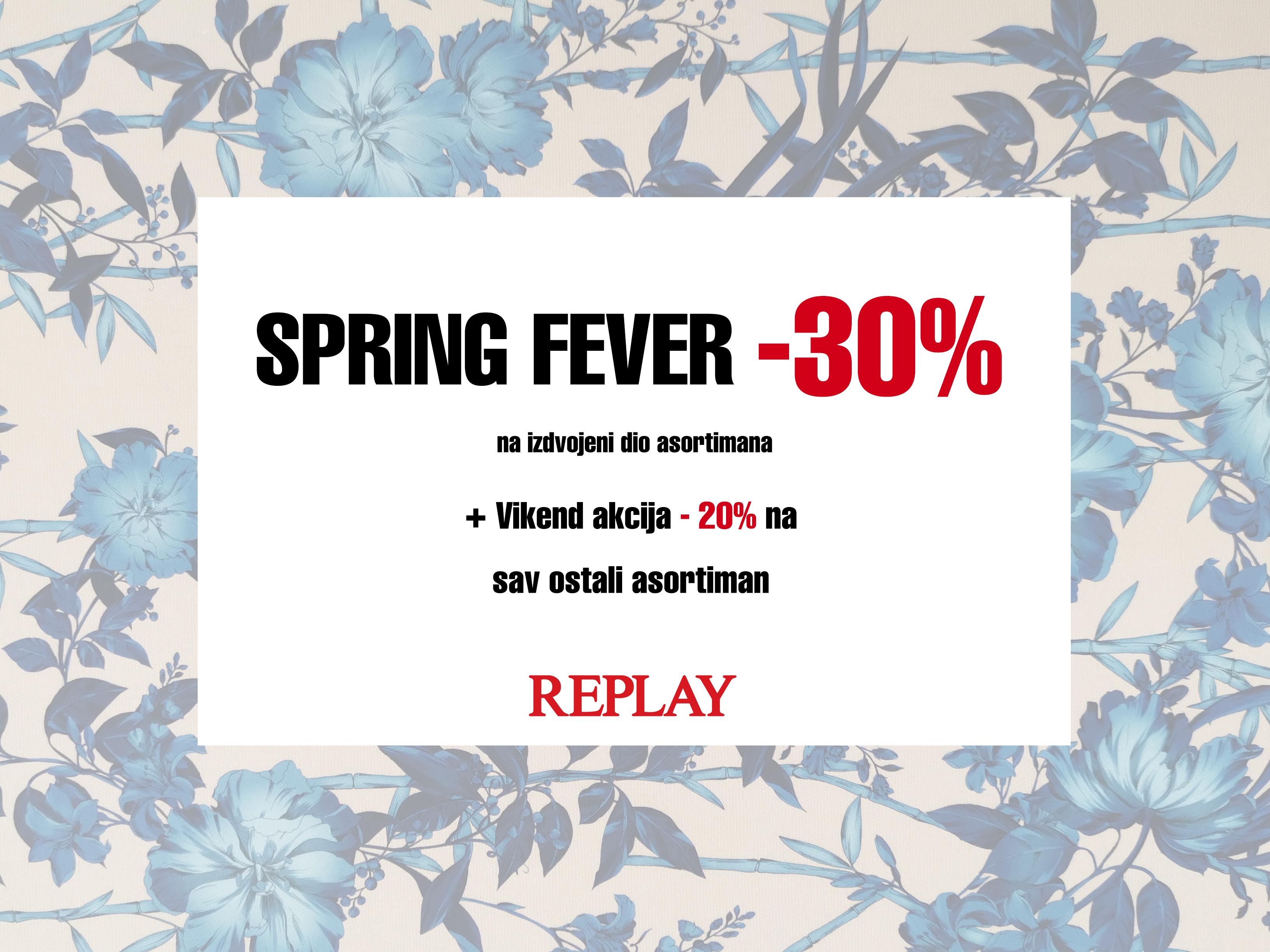 Replay_Spring_Fever_Vizual