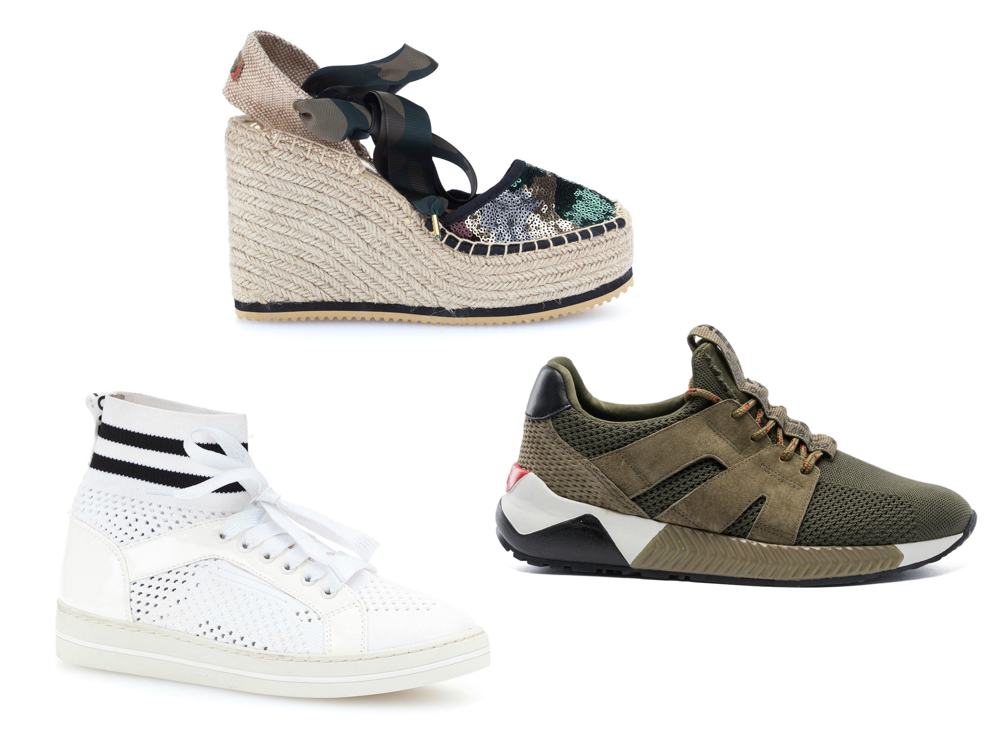 Replay_footwear_hor