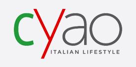cyao logo