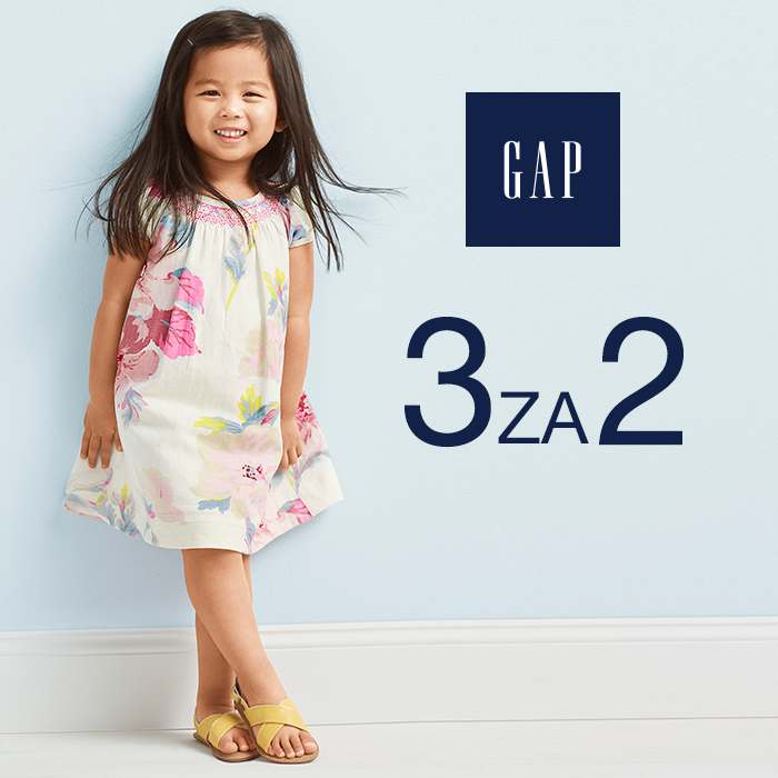 gap_3za2_apr2019_logo