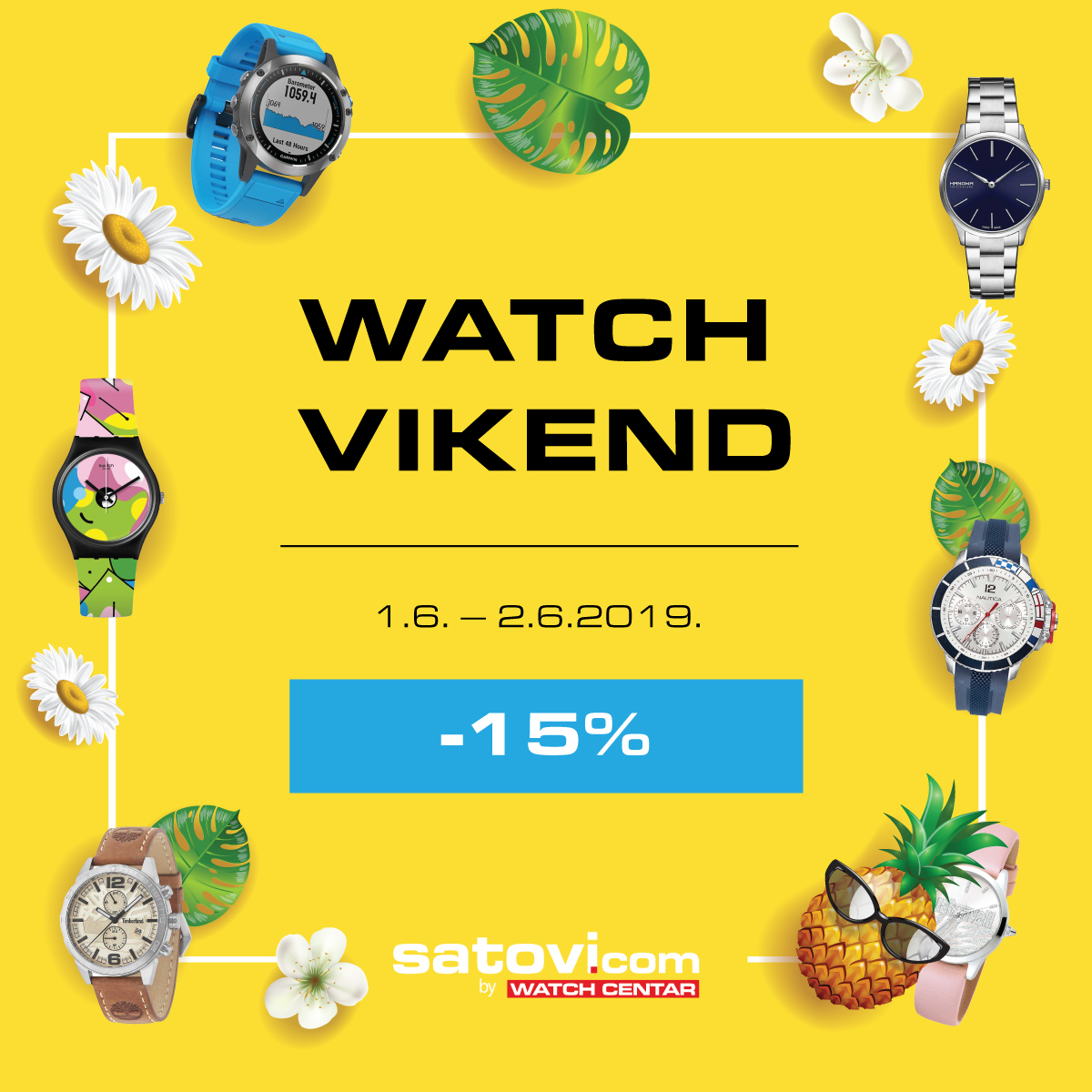 FB_watch-vikend