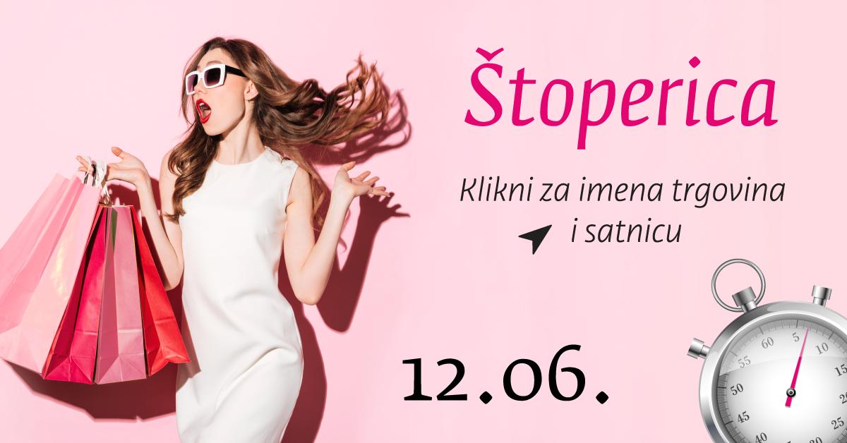STOPERICA-FACE-SATNICA