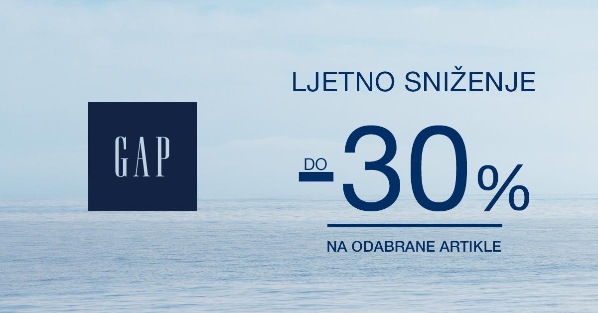 gap_FB_MOS_poletni_popusti_jun2019