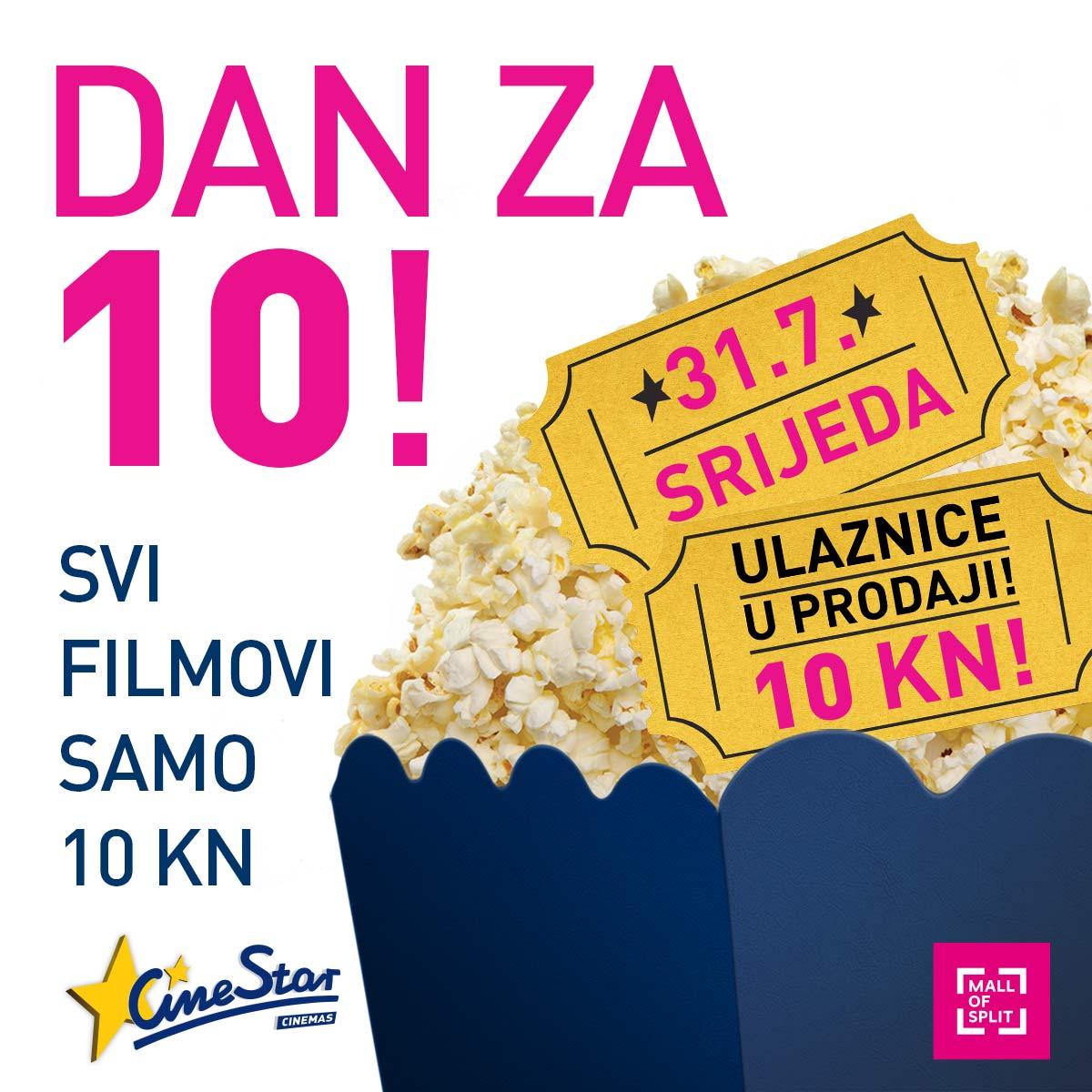 1200x1200_dan_za_10_HR_MST_CS