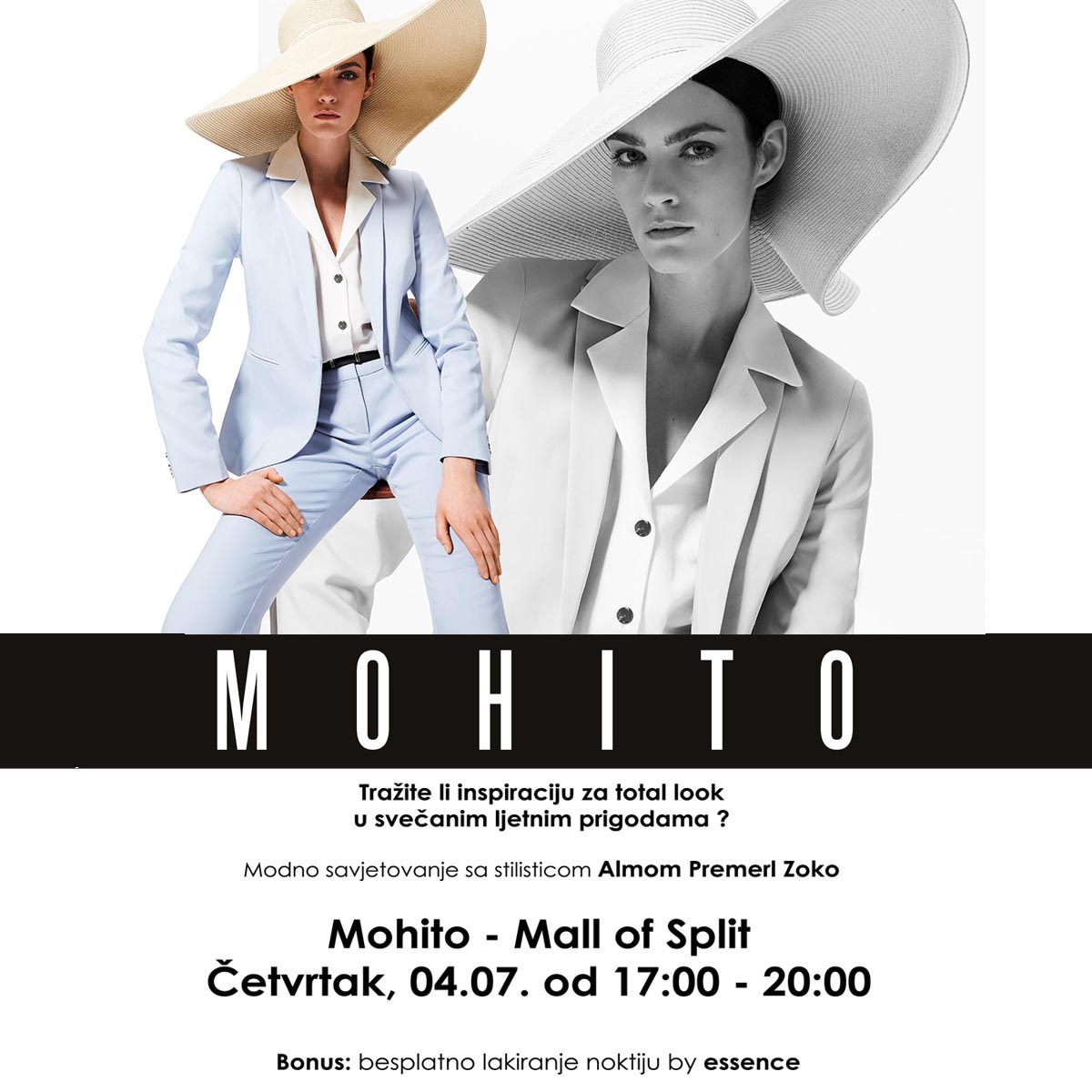 mohito-split-04-07-2019-1200x1200