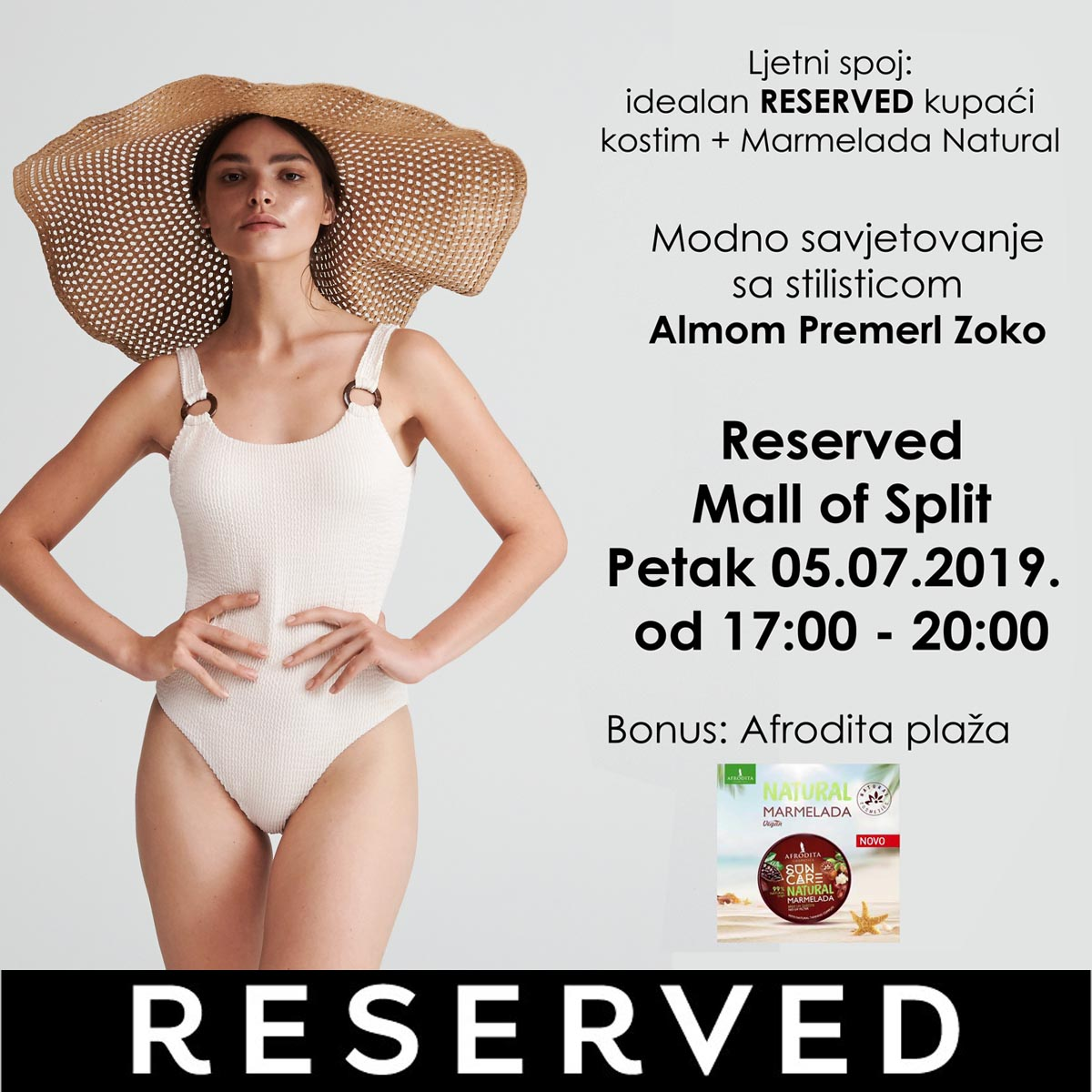 reserved-05-07-2019-1200x1200