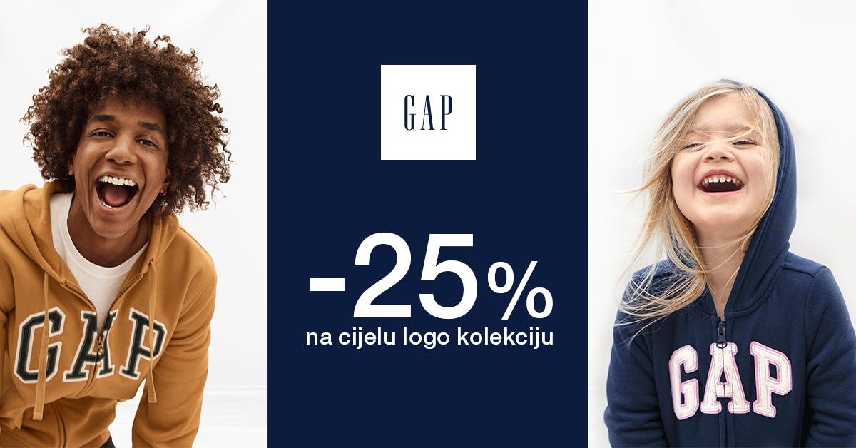 FB_gap_MOS_logo_kolekcija_sept2019