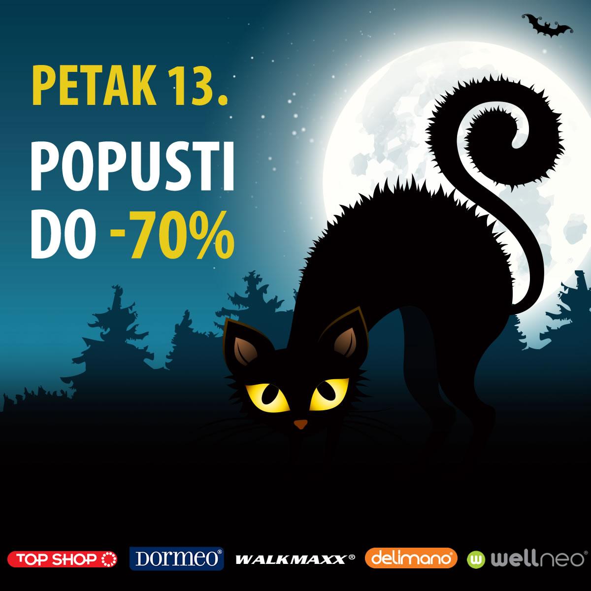Top_Shop_Scary_Friday_Facebook1200x1200