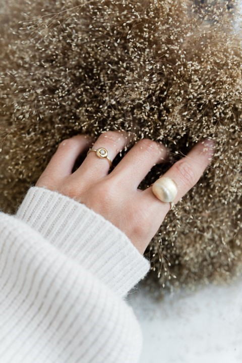 Zlato_ prsteni_ Zaks