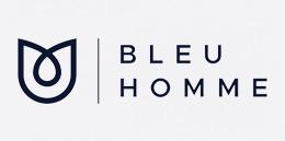 bleuhomme logo