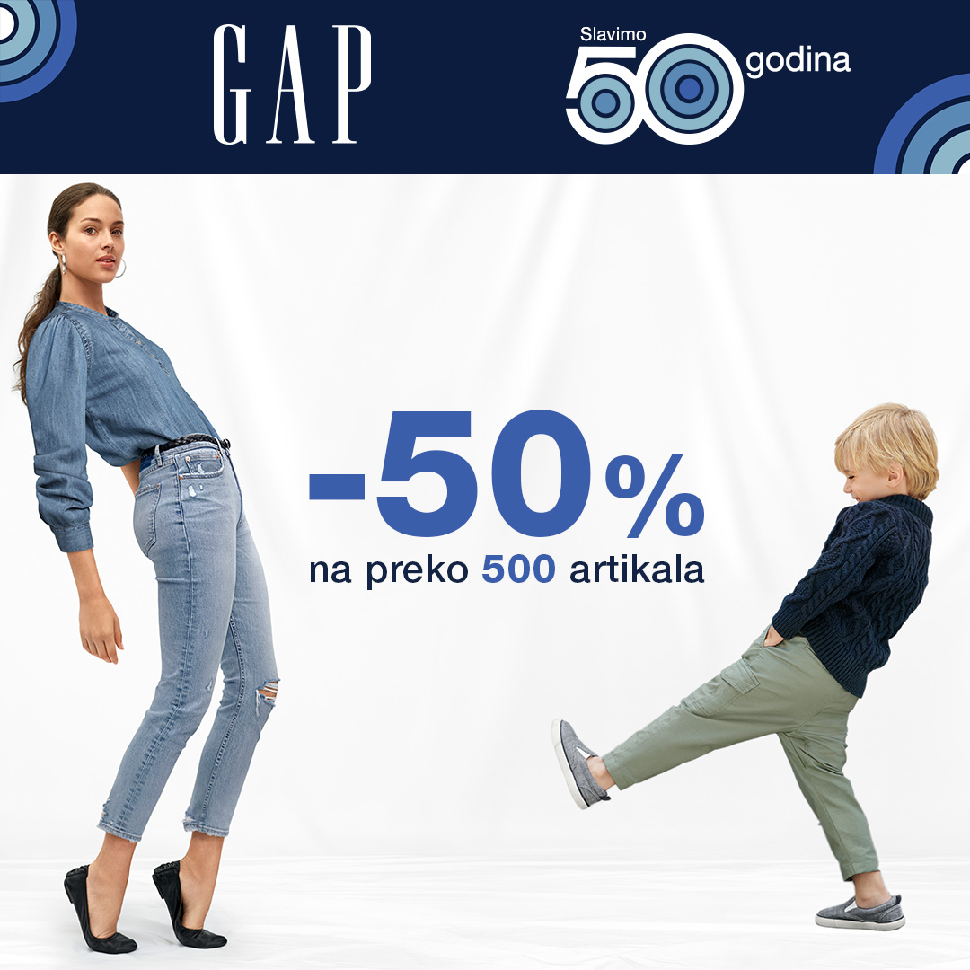FB_gap_50leta_okt2019_HR_logo