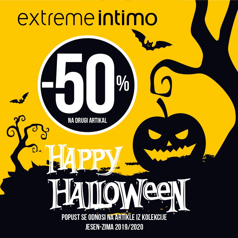 Halloween - FB - 1000 x 1000 - HR