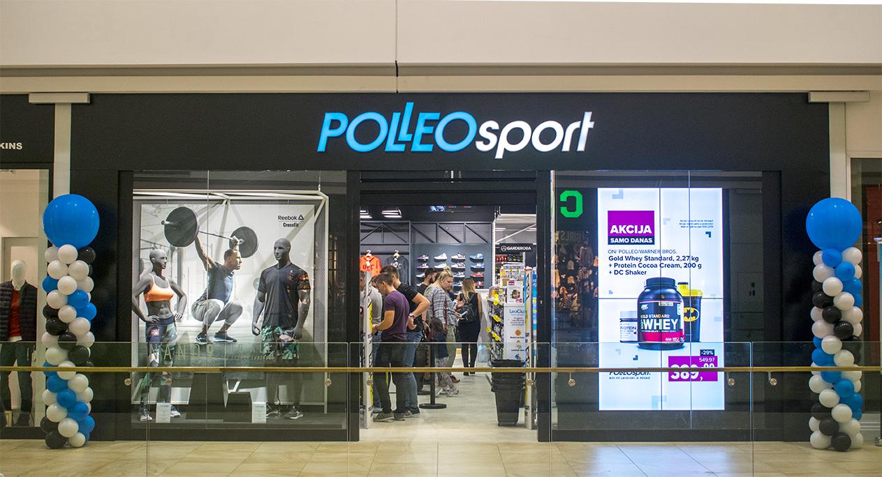 polleo sport shopfronta