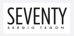 seventz logo