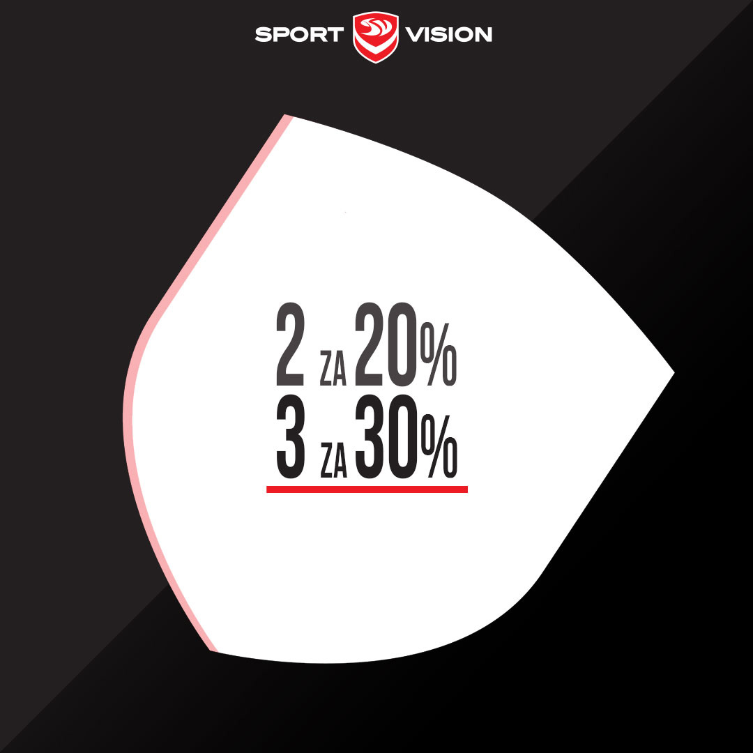 sport vision split insta