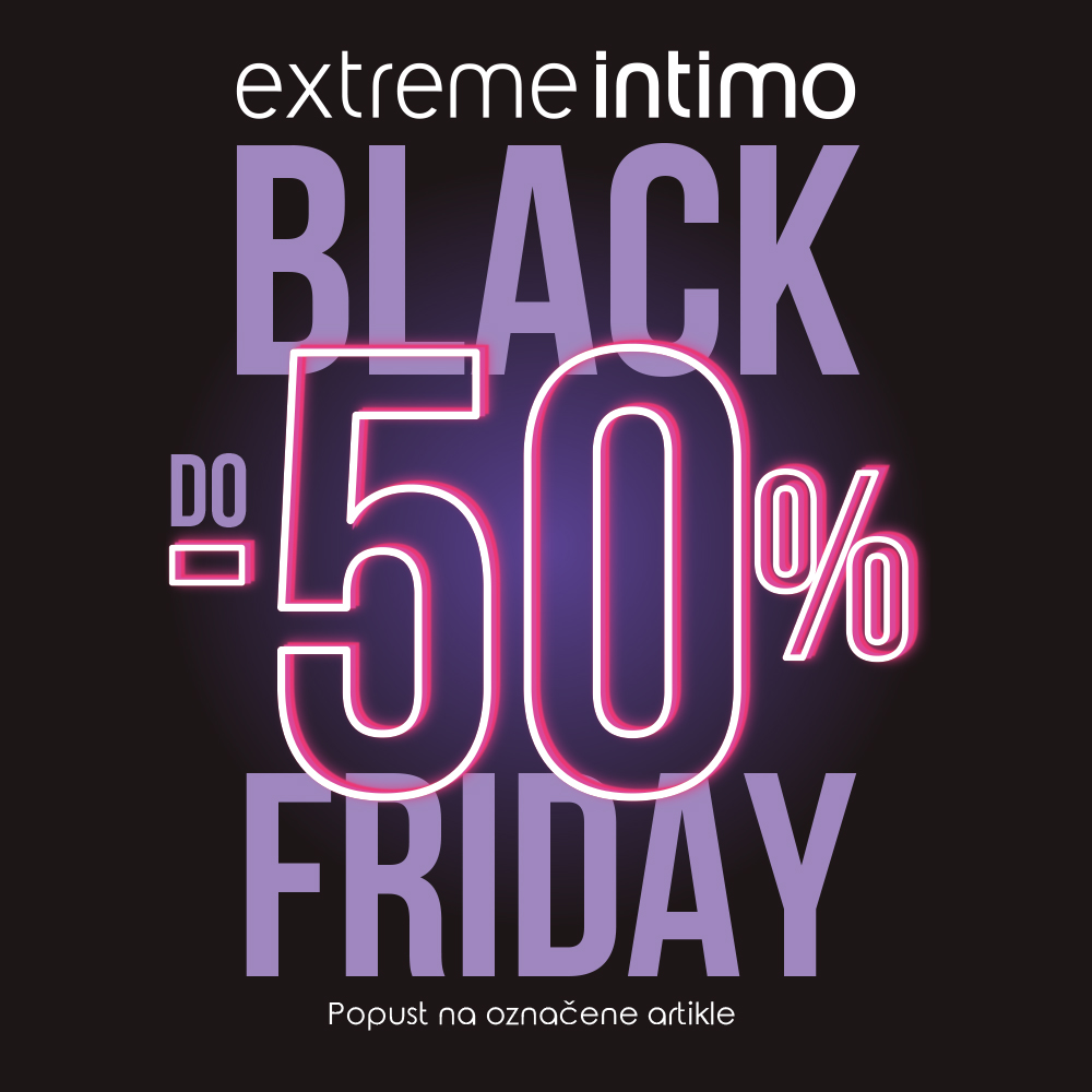 Black Friday - FB - 1000 x 1000 - HR