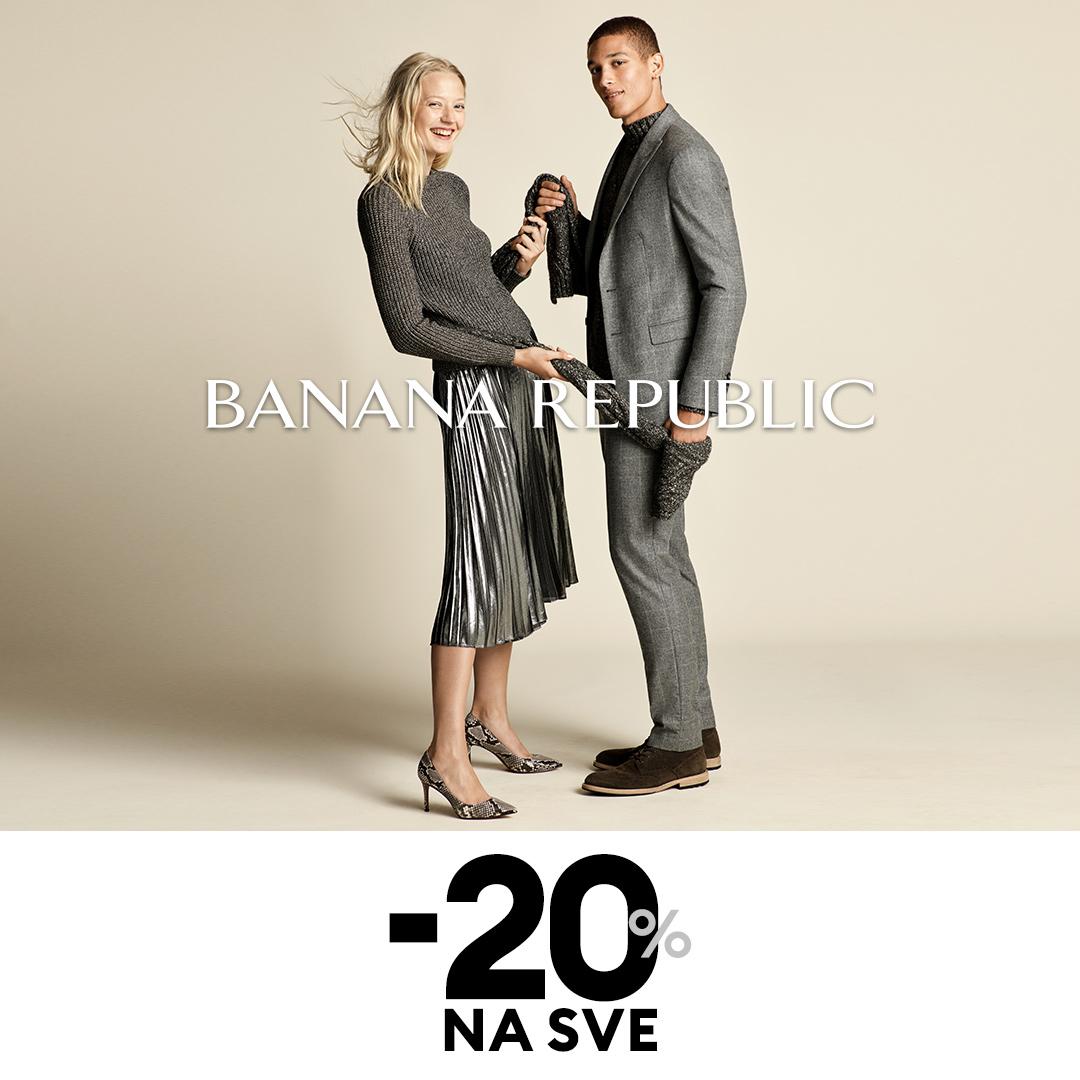 FB_BR_20%_sve_nov_2019_logo