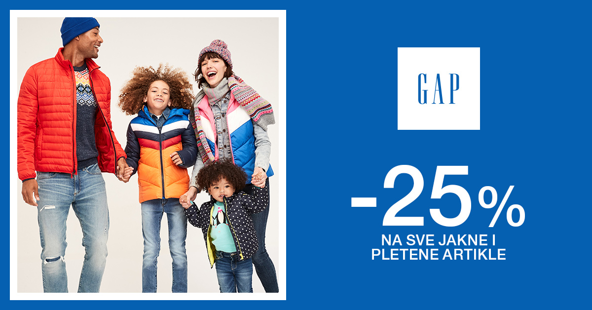 FB_gap_MOS_25_jakne_pletenine_okt2019