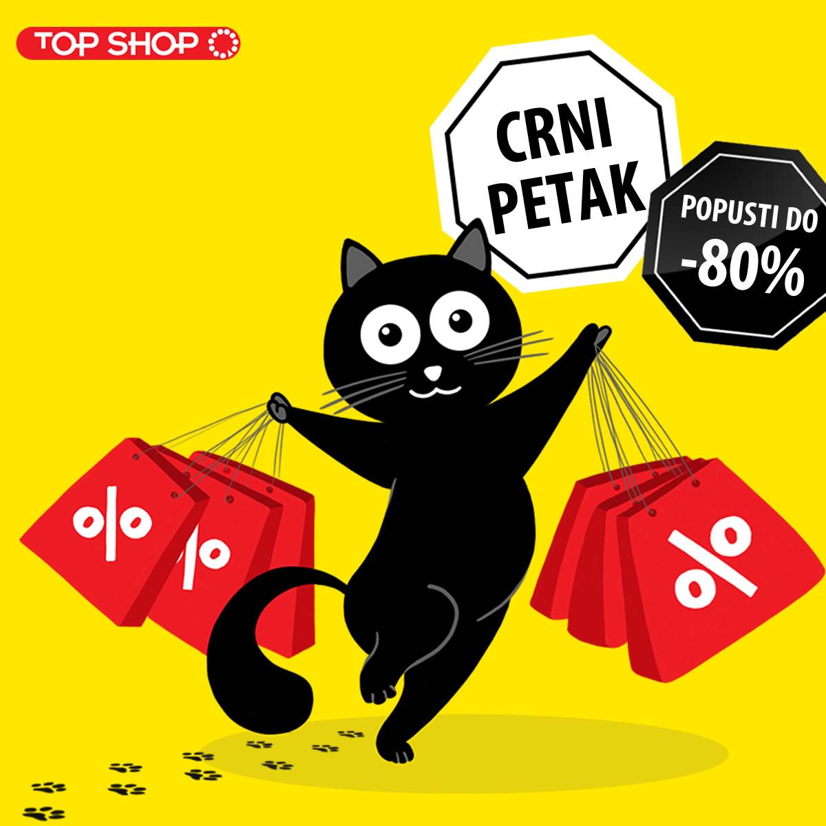 Facebook Crni petak Top Shop1
