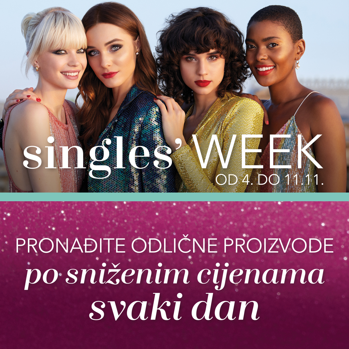 SinglesWeek_1200x1200_2