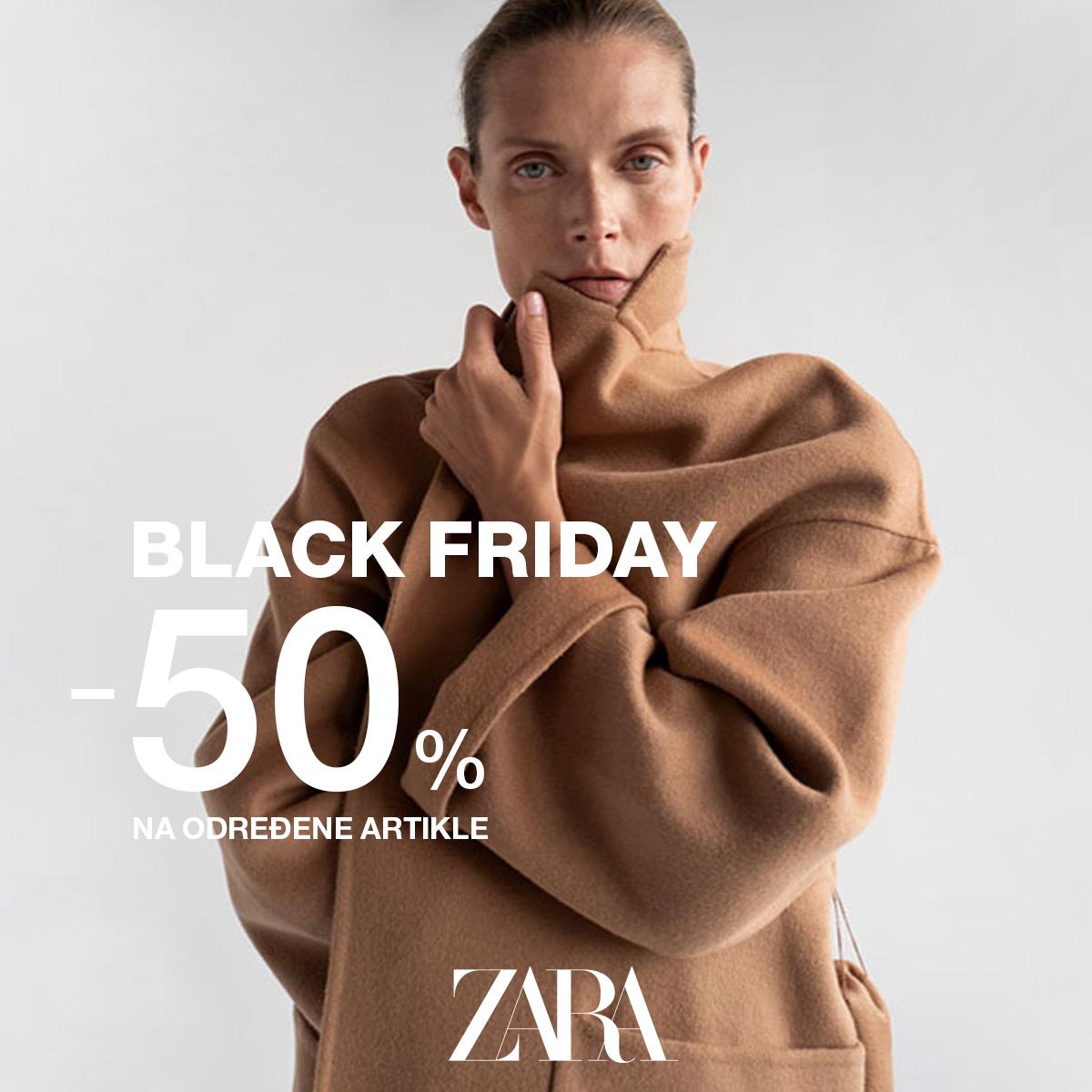Zara CRO 1200x1200px