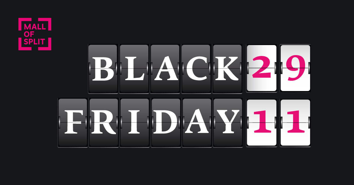 facebook-black-friday-objava2