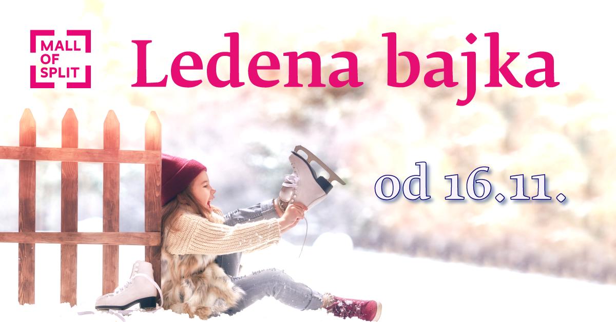 ledena-bajka-20191