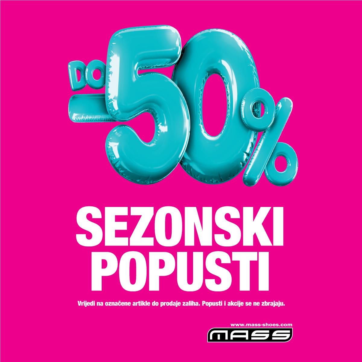 Banner_Mass_Sezonski_popusti_CRO_1200x1200px