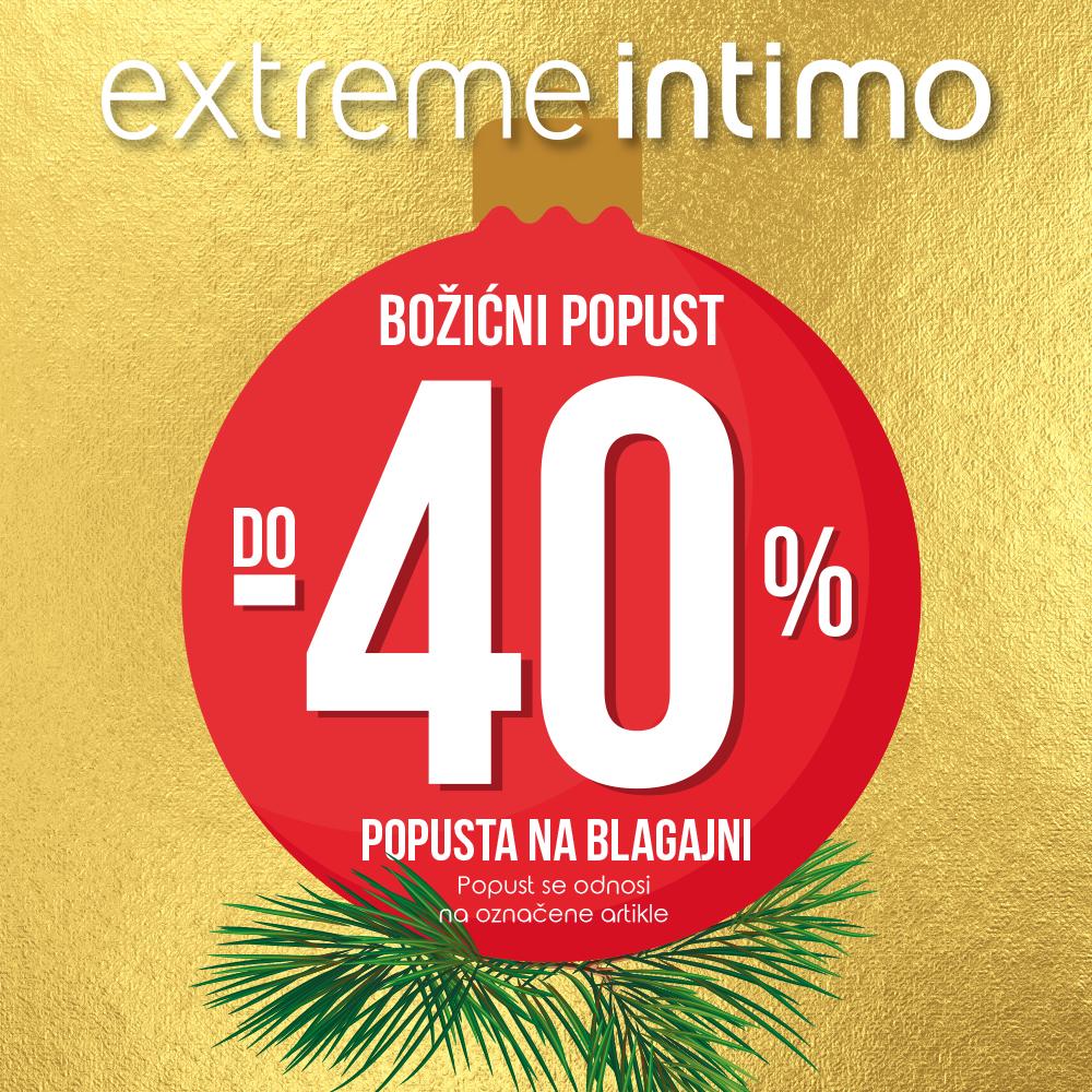 Bozicni popust - FB-1000 x 1000 - HR