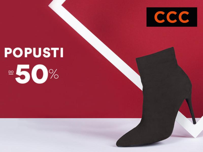 CCC Popusti 800x600px