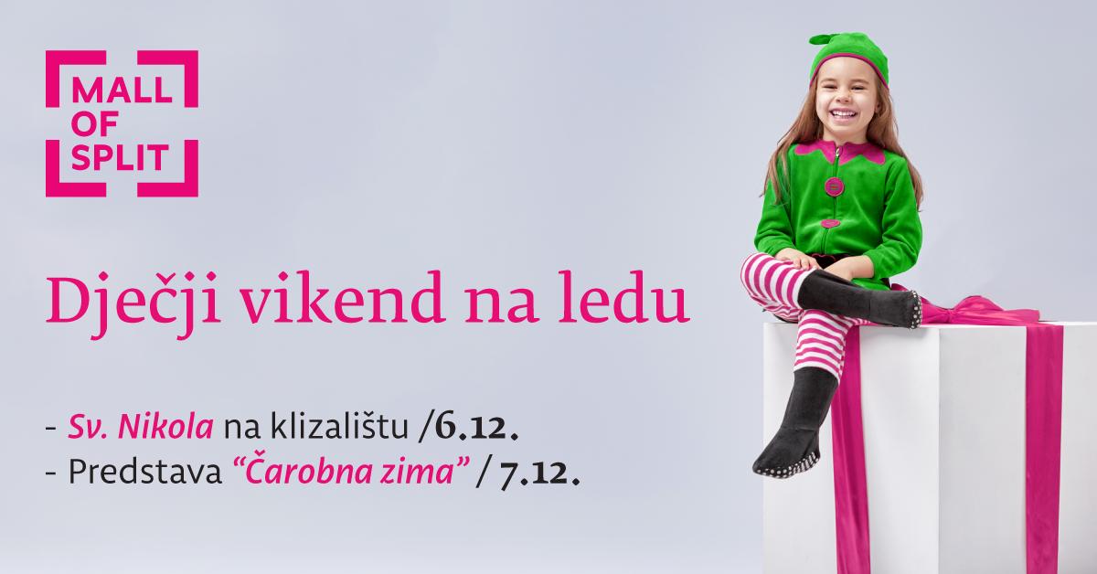 facebook-djecji-vikend-sv-nikola