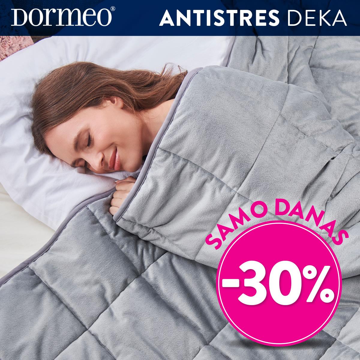 DormeoPlaviPonedjeljakAntistresDeka1200x1200