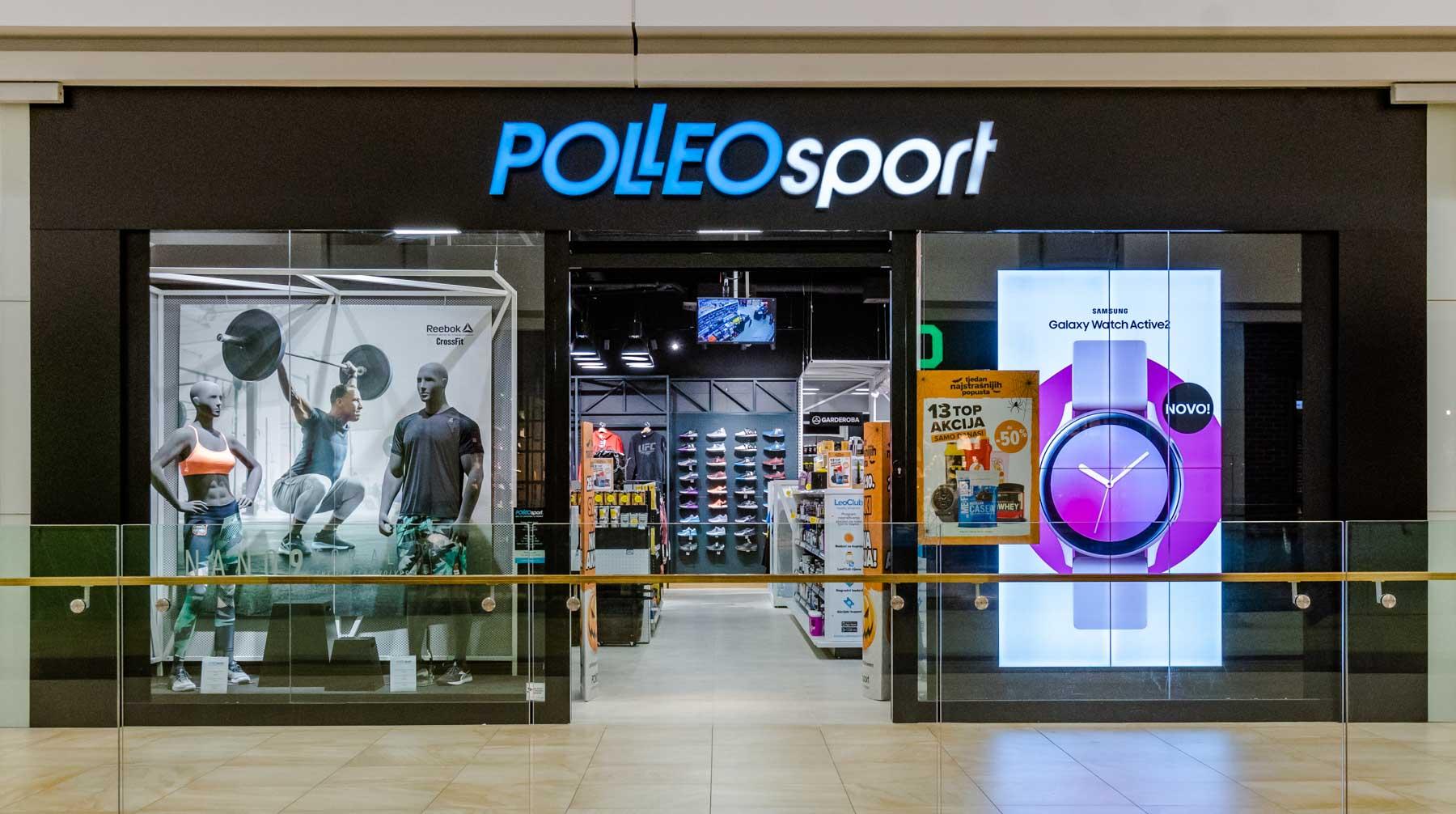 Polleo Sport_1