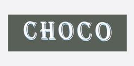 choco logo