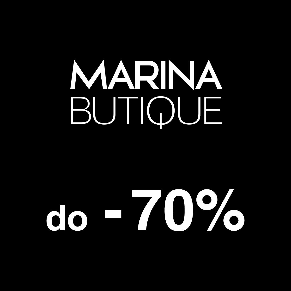 instagram-marina-butique