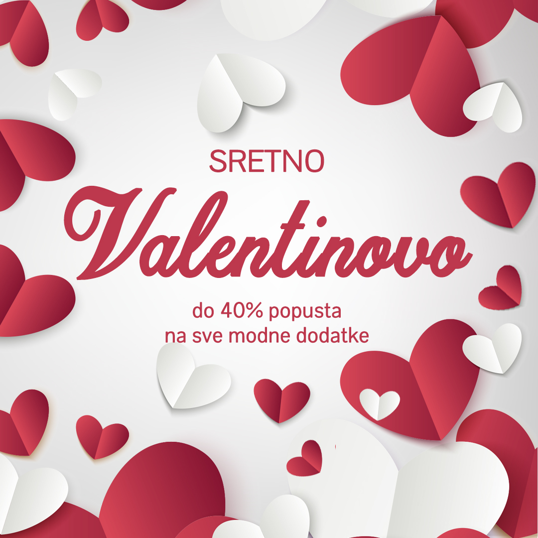 1080x1080_valentinovo