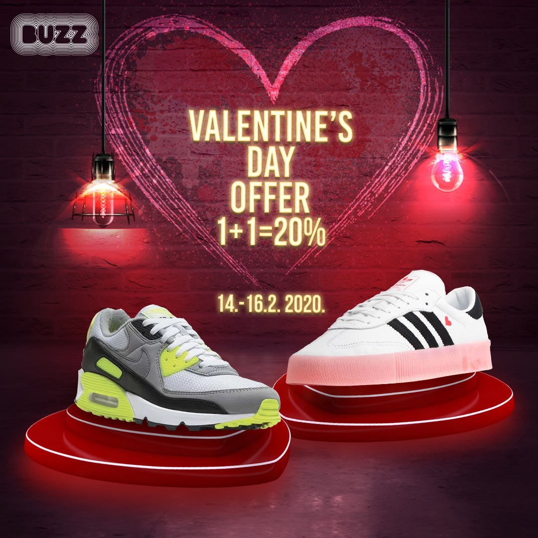 BUZZ_Valentines_FACE