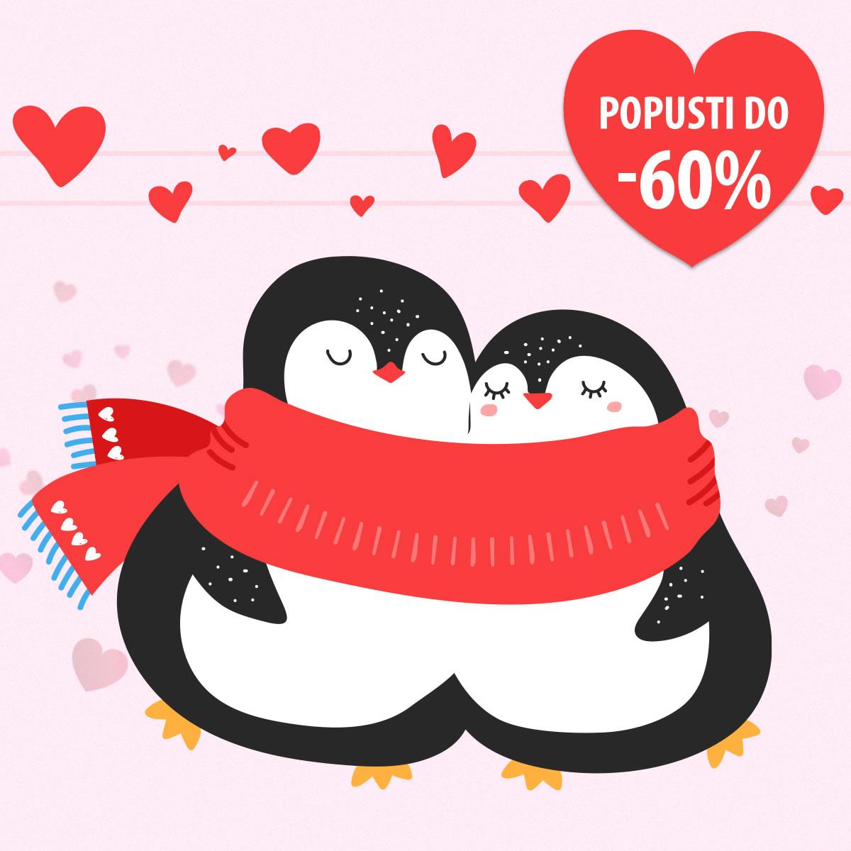 TS-Valentines_FBAd_1200x1200