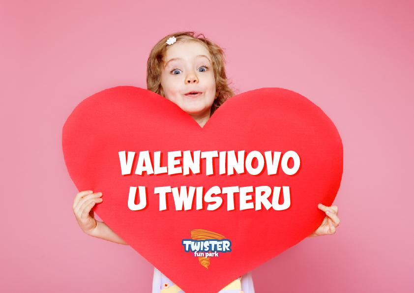 VALENTINOVO-U-TWISTERU-01