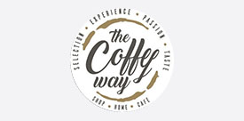 coffe way logo