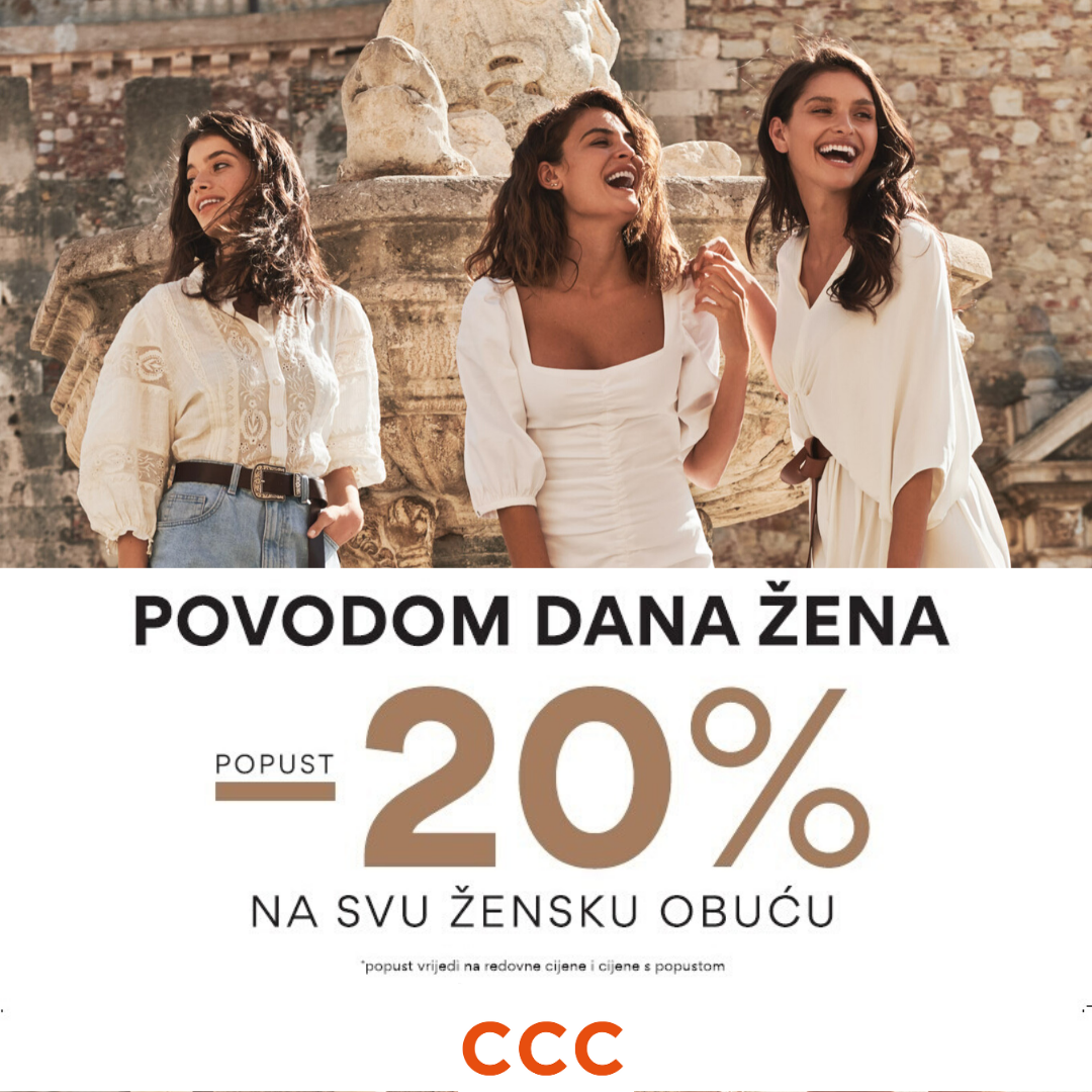 CCC_dan_zena HR 1080x1080px