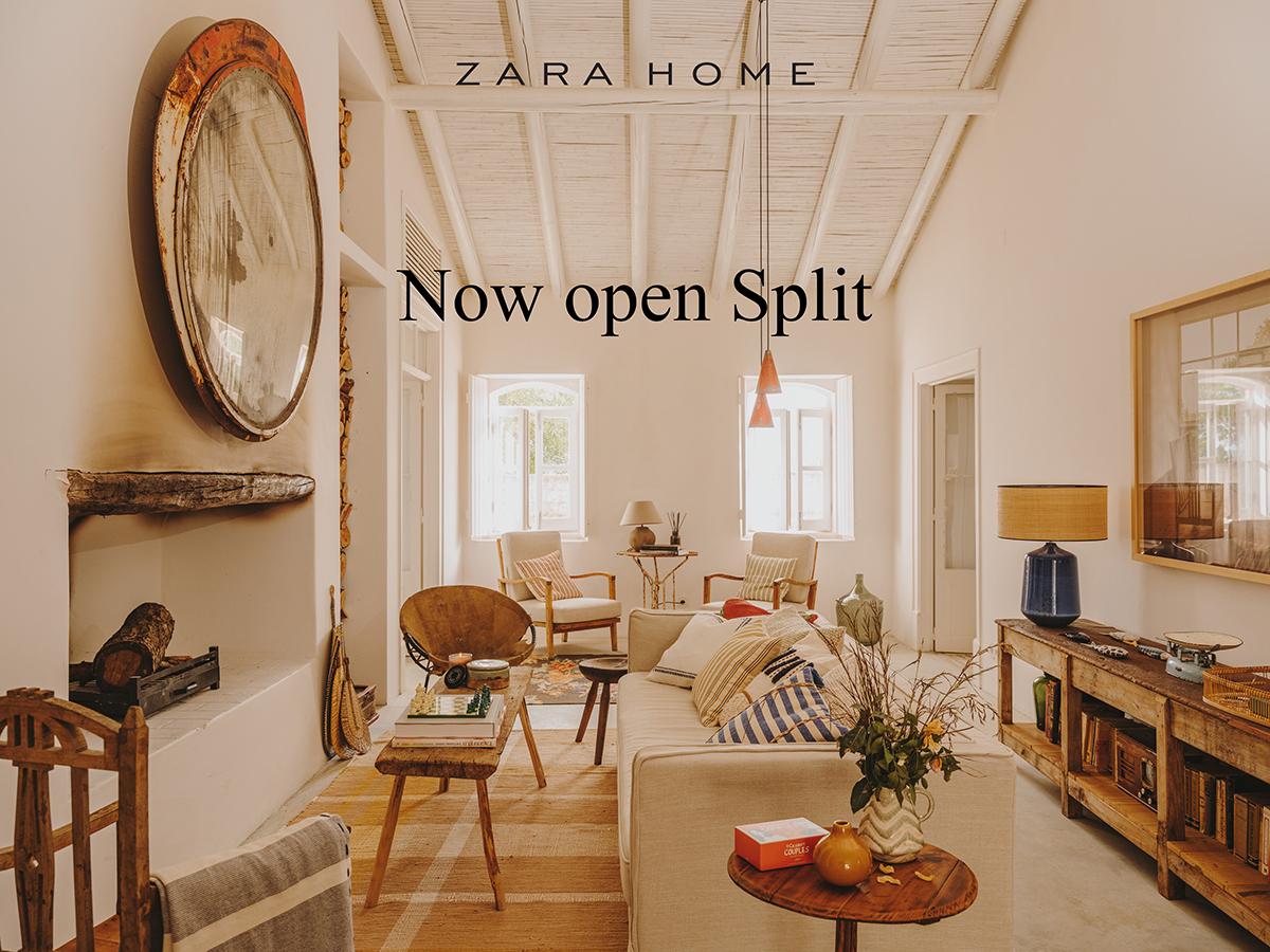 Zara Home 1 copy