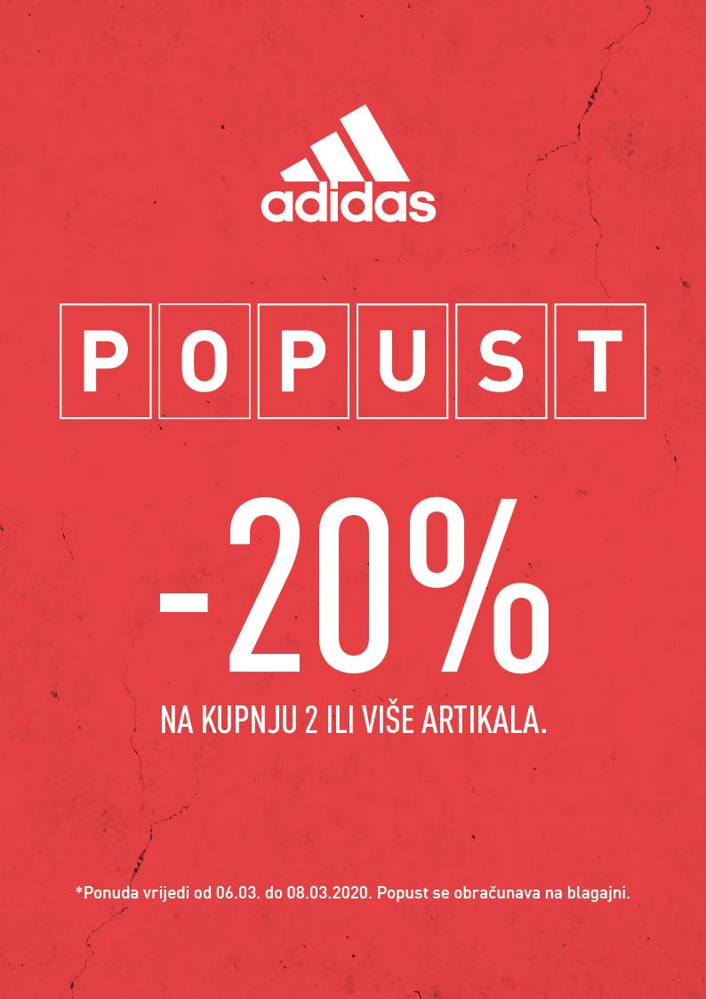 adidas MoS rodjendan A4 vizuali POPUST 202003_s logom