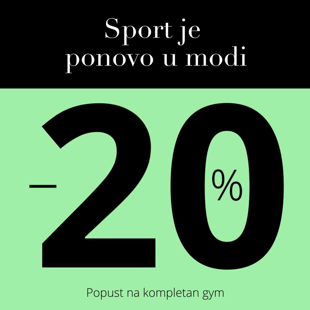 aljona sportska nedelja - FB - 1000 x 1000 - HR