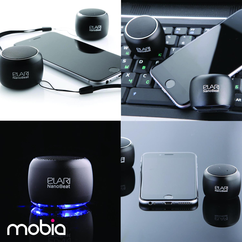 Elari_mobia