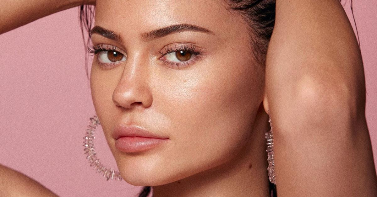 Kylie-Skin-1200-628
