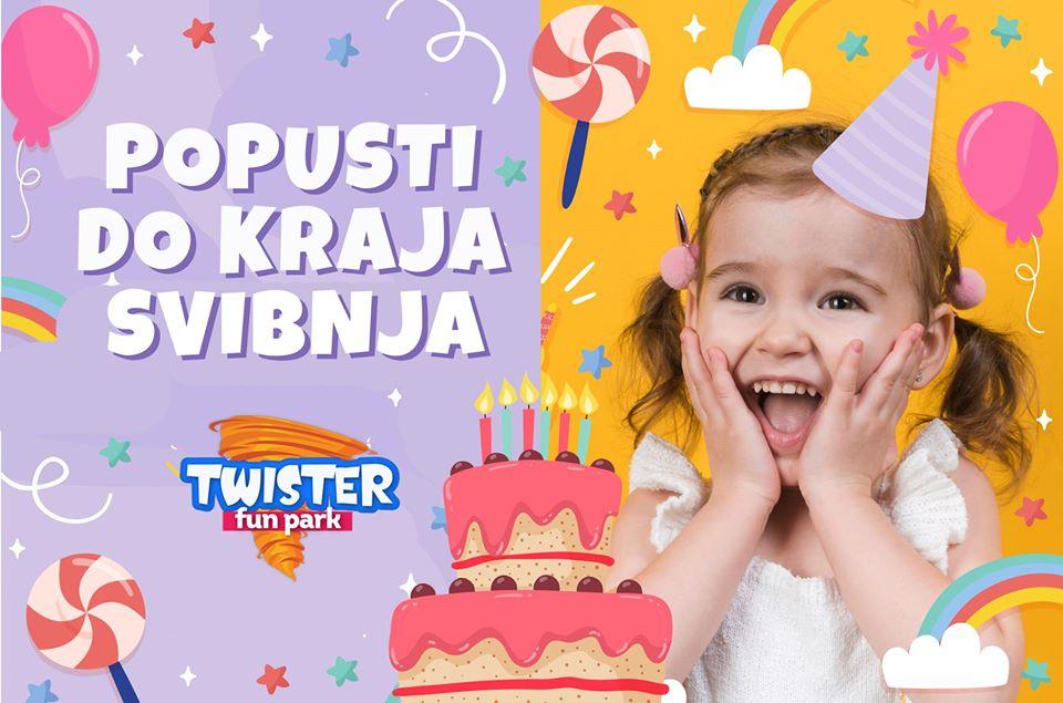 Popusti_Twister_Split