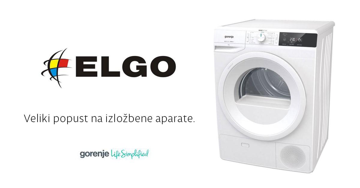 facebook-elgo