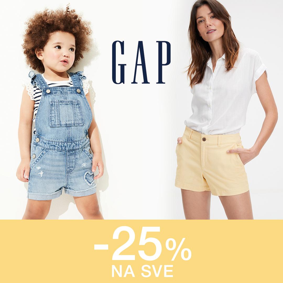 gap_25navse_1080x1080_maj2020_HR_logo